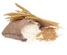 Riso Moreni - Vendita farine all'ingrosso in provincia di Brescia
