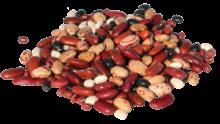 Riso Moreni - Vendita legumi all'ingrosso in provincia di Brescia
