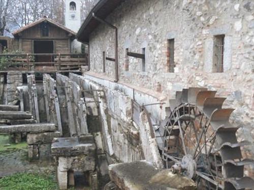 Mulino di Gavardo